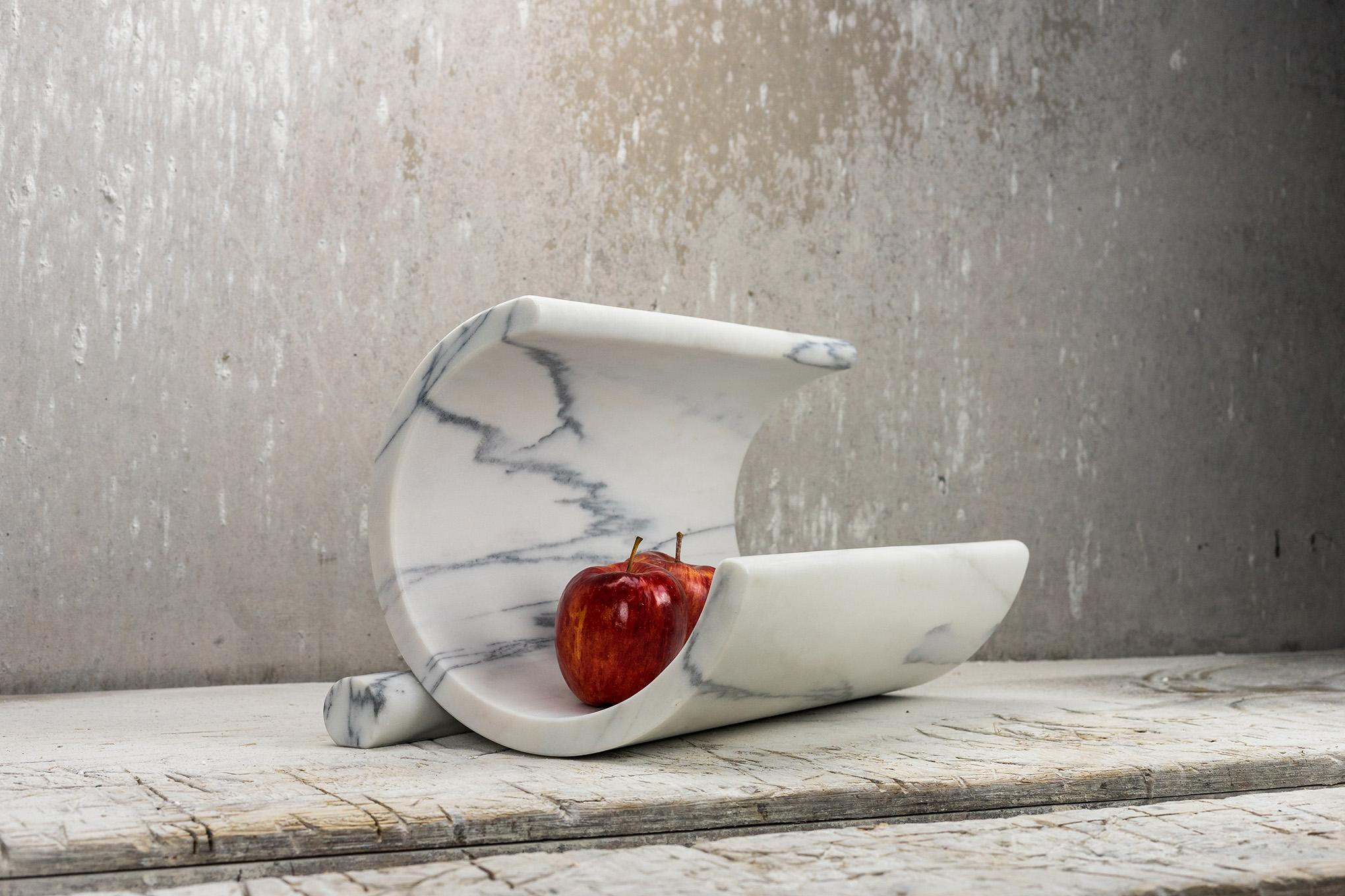 Balanced - Fruteira | Essenzia