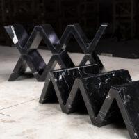 Serpentine - Sistema modular | Essenzia